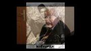 ناصر ملک مطیعی            ویدیو های سعید s