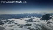 پیدایش زمین , کوه اورست MOUNT EVEREST