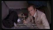 فیلم آخرین جن گیری 1 (زیر نویس پارسی) part 2