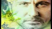آهنگ احساسی و فوق العاده محمد علیزاده به نام هواتو کردم