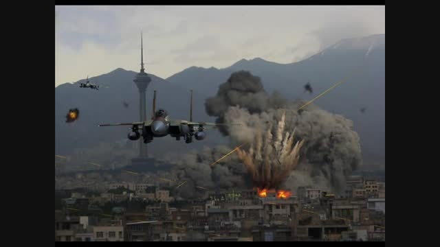 دلایل کمک ایران به فلسطین,لبنان و...