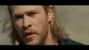 5 دقیقه کلیپ آنچه گذشت در فیلم «انتقام جویان Avengers»