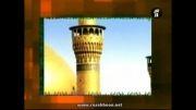 شهادت امام علی النقی الهادی (ع) - حاج محمّدرضا طاهری