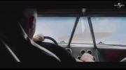 تریلر جدید فیلم سریع و خشن 7