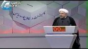"""پیش بینی """"محسن رضایی"""" درباره این روزهای شیخ روحانی"""