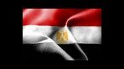 تاثیر منفی نا آرامی های مصر بر اقتصاد این کشور(news.iTahlil.com)