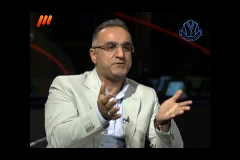 هویت و لباس - دکتر کشاورز - اتحادیه پوشاک - لباس ایرانی۲
