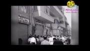 ۶ دهه دخالت آمریکا در امور ایران/ از کودتای ۲۸ مرداد تا فتنه