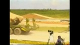 معرفی تانک فوق العاده پیشرفته ی روسیه بنام T-95 که هنوز از اون رونمایی نشده!