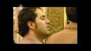 شمس الشموس - ویژه ولادت امام رضا (ع)