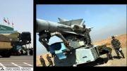 قدرت نظامی کشور جمهوری اسلامی ایران