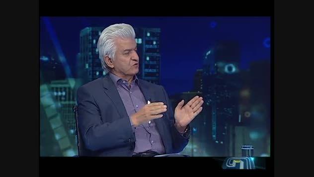 خودروسازان و مردم - ایران جیب