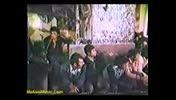 بخش اول فیلم برادرکشی ایرج بهمن مفید ویدیوهای سعیدs