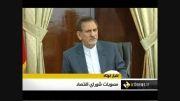 مصوبه شورای اقتصاد برای افزایش سرمایه گذاری وزارت نفت