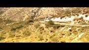 تله انفجاری پژاک و شهادت دو پاسدار
