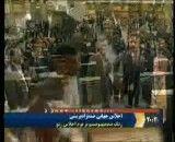 سخنرانی احمدی نژاد در مورد نژاد پرستی