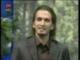 سوتی محمد نوری