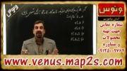تکنیک ریاضی کنکور « هندسه تحلیلی »  دکتر سید محمد قریشی