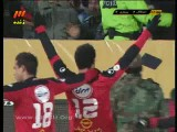 کلیپ گل2 پرسپولیس به استقلال و فوتبال در دربی 74