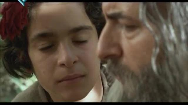 جلال الدین - قسمت دوم (2)