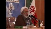 هفت روز قبل از انتخابات در خانه هاشمی چه گذشت؟