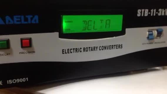تثبیت كننده محافظ لیزر و برش--ترانس اتوماتیک -ترانس برق