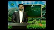 آقای حسن فرقانی ها (دانسفهانی)کارشناس قرآنی سیمای قم