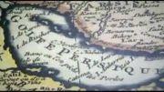 شیطنت اعراب با نام خلیج فارس