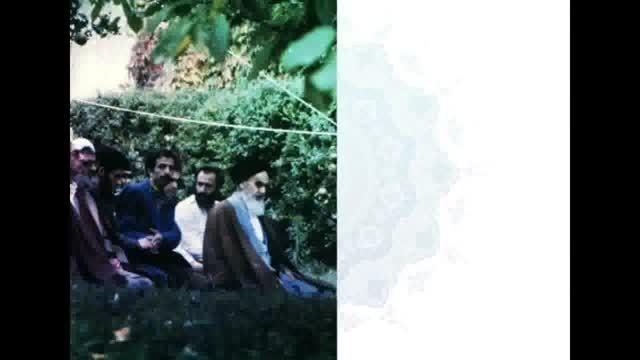 اخلاص امام (ره) بستر ساز انقلاب اسلامی در ایران