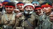 به این عکسها...-اجرای حامد زمانی شبکه سه-مشهد1