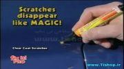 قلم معجزه آسای فیکس پرو