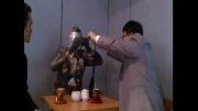 نمایشگاه رادیولوژی
