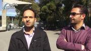 موج مدرک گرایی در جامعه ایرانی/ کلاس کار با چاشنی فخرفر
