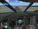 جزئیات هواپیمای جدید بویینگ