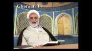قرائتی / تفسیر آیه 224 سوره بقره، پرهیز از سوگند نابجا