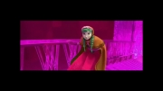 انیمیشن یخ زده با تنوعی جدید بخش 2