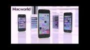 قیمت و زمان دقیق عرضه آیفون 6 اعلام شد