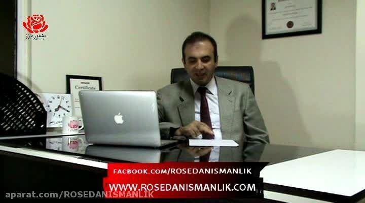 دیپورت از ترکیه و علت اخراج ایرانیان از ترکیه