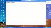 آموزش تصویری رمز گذاری بر روی ویندوز
