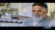 دیدگاه امام خمینی (ره) درباره رابطه با آمریکا
