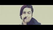 رضا یزدانی-اشکان خطیبی-روزهای آخر اسفند