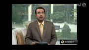 همایش دو روزه اقتصاد ایران با حضور رییس جمهور