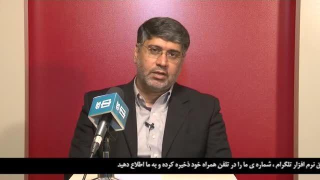 چه کسانی در ایران دنبال عبور سریع از حادثه منا هستند؟