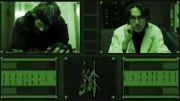 ماموریت ویژه - همکاری Ghost و Snake - قسمت دوم