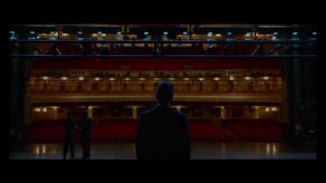 فیلم زندگینامه استیو جابز به زودی بر روی پرده سینماها