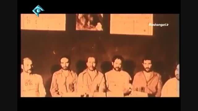 روایتی از عهدشکنی آمریکایی ها در معاهدات بین المللی (2)