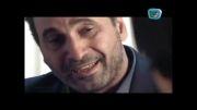 مسخره کردن احمدی نژاد در فیلم دموکراسی در روز روشن