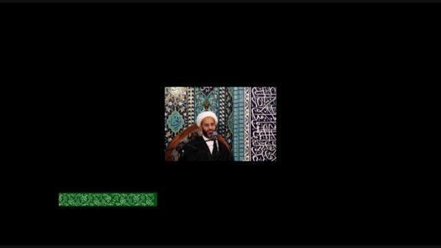 توصیه های مرحوم قاضی رحمه الله درباره ماه های رجب...