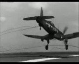 جـنـایـات دلخراش جنگ ویتنام