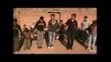 موزیک ویدئو لری احمد مرادی اجرا در لرستان